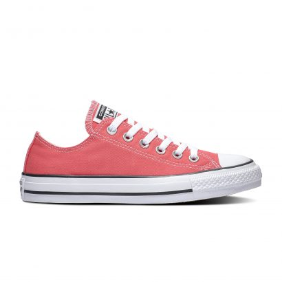 Chuck Taylor All Star STRAWBERRY JAM