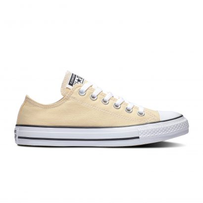 Chuck Taylor All Star PALE VANILLA