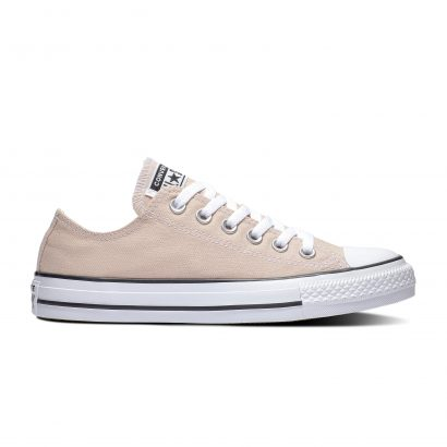 Chuck Taylor All Star PARTICLE BEIGE