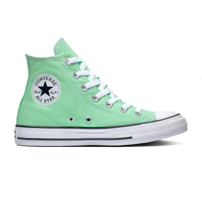 Chuck Taylor All Star LT APHID GREEN