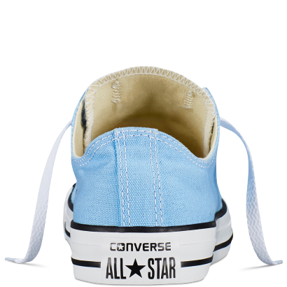 Chuck Taylor All Star Blue Sky Ox