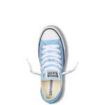 Chuck Taylor All Star Seasonal Color Blue Sky Ox (3)
