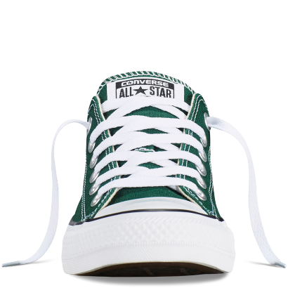 Chuck Taylor All Star Gloom Green Ox