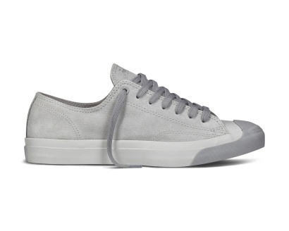 CONVERSE OTKRIVA KOLEKCIJU JACK PURCELL SNEAKER AND APPAREL FALL 2015