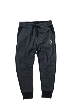 CORE PLUS RIB CUFF PANTS