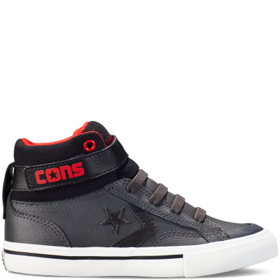 Chuck Taylor All Star Pro Blaze Kids
