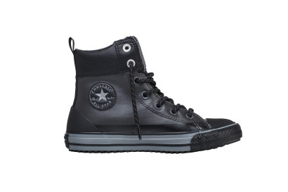 CHUCK TAYLOR ALL STAR BOOTS KIDS