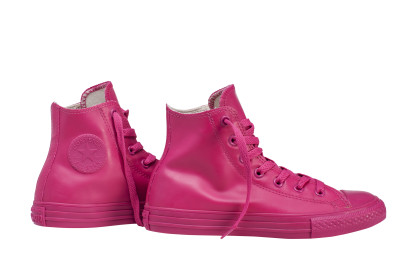 CHUCK TAYLOR ALL STAR RUBBER KIDS
