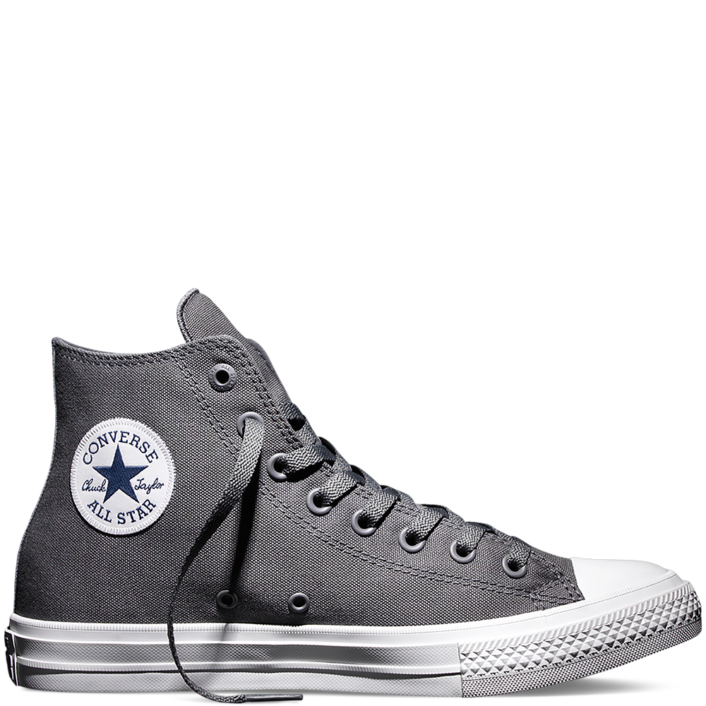 chuck taylor all star ii grey converse serbia. Black Bedroom Furniture Sets. Home Design Ideas