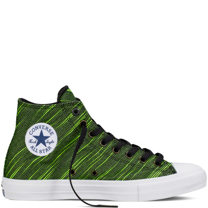 Chuck Taylor All Star KNIT