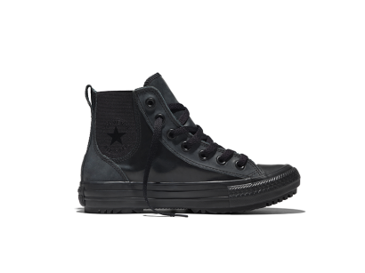 Converse Chuck Taylor All Star Chelsee Rubber
