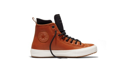 CONVERSE CHUCK TAYLOR ALL STAR II BOOT