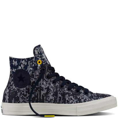 Converse Chuck Taylor All Star II Rubber