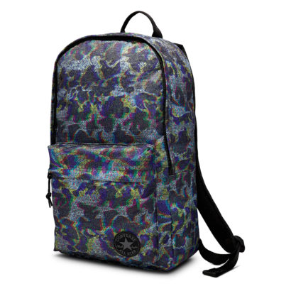EDC Poly Backpack