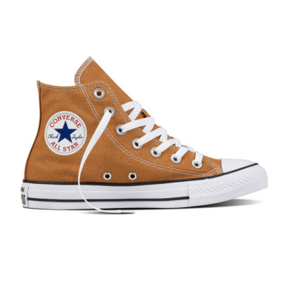 Chuck Taylor All Star – Raw Sugar