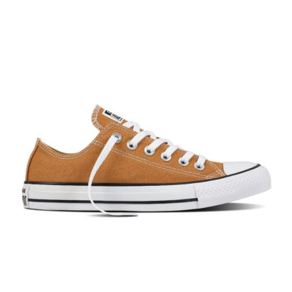 Chuck Taylor All Star Raw Sugar