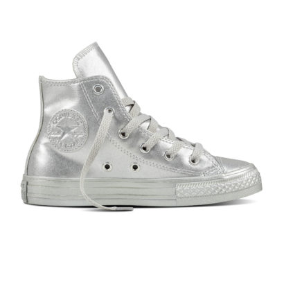 Chuck Taylor All Star Metallic