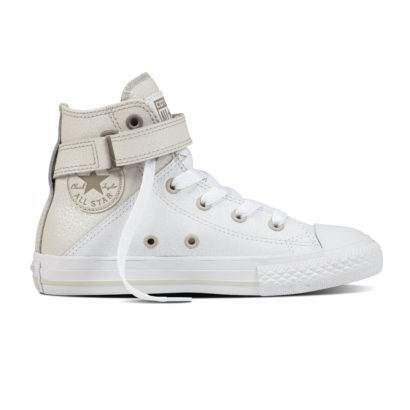 Chuck Taylor All Star Brea