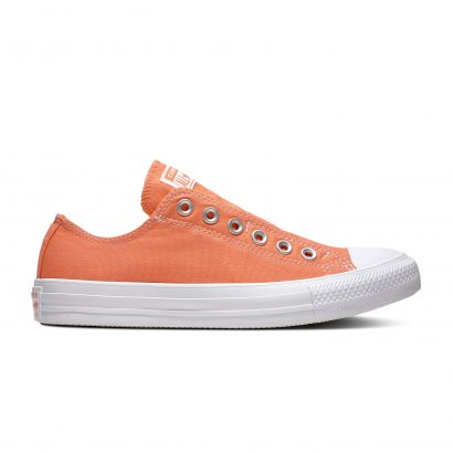Chuck Taylor All Star Slip