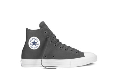 Chuck Taylor All Star Core II Hi Thunder
