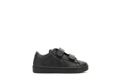 Infant PL 76 2V Core Basicblack