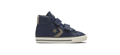 Infant Star Player 2V B2S Navy