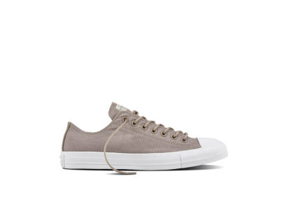 Unisex Chuck Taylor All Star Cordura Malted