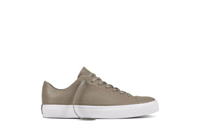 Unisex Chuck Taylor All Star Modern Engineered Leather Malted