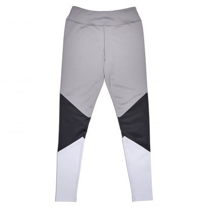 CORE BLOCKED LEGGING