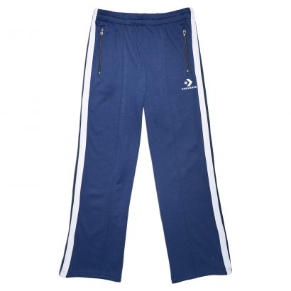 STAR CHEVRON FASHION TRACK PANT