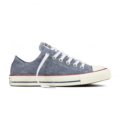 CHUCK TAYLOR ALL STAR STONE WALL STAR