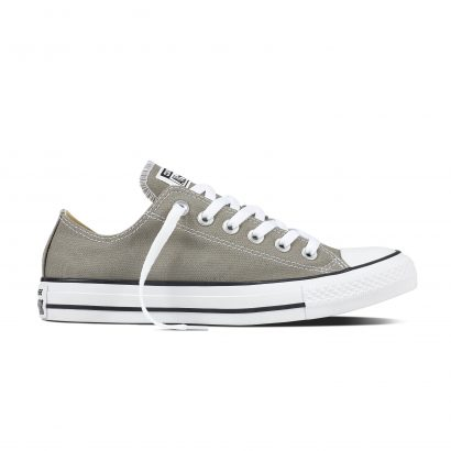 CHUCK TAYLOR ALL STAR SEALL STARONAL COLORS