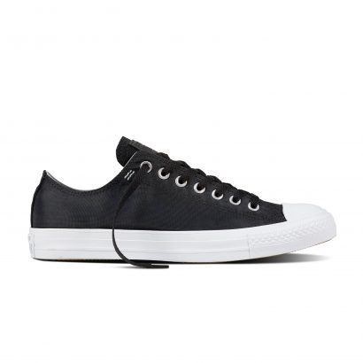 CHUCK TAYLOR ALL STAR FLIGHT NYLON & WOOL