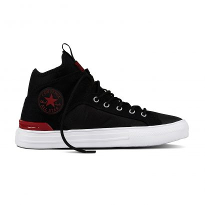 CHUCK TAYLOR ALL STAR ULTRA BREATHE TEXTILE