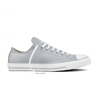 CHUCK TAYLOR ALL STAR WOVEN BLOCK