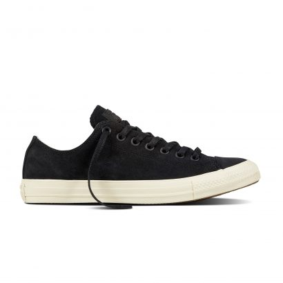 CHUCK TAYLOR ALL STAR NUBUCK