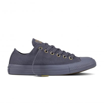 CHUCK TAYLOR ALL STAR MONO GLAM