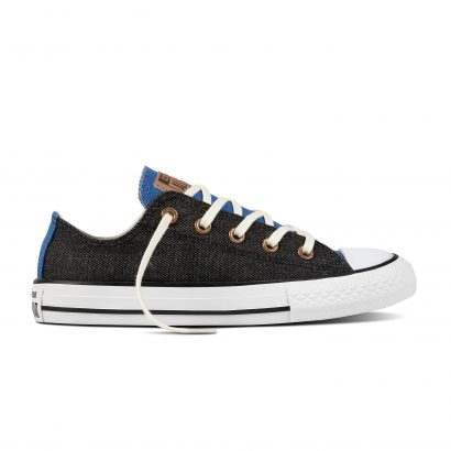 CHUCK TAYLOR ALL STAR TWO COLOR CHAMBRAY