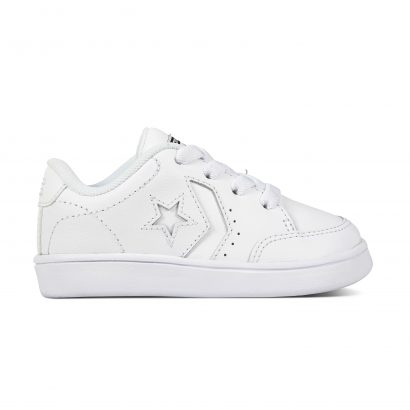 CONVERSE STAR COURT GREAT AT GOOD