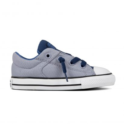 CHUCK TAYLOR ALL STAR HIGH STREET FUNDAMENTALS SPRING