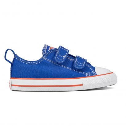 CHUCK TAYLOR ALL STAR V SEALL STARONAL COLORS