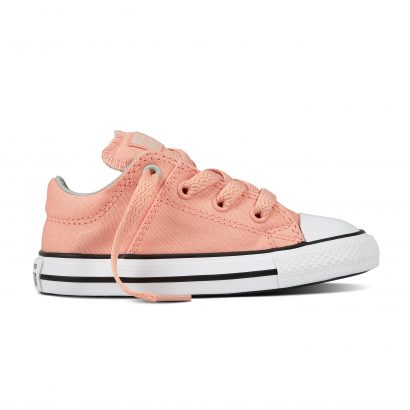 CHUCK TAYLOR ALL STAR MADISON FUNDAMENTALS SPRING