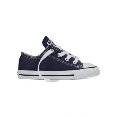 CHUCK TAYLOR ALL STAR CORE, OX, NAVY