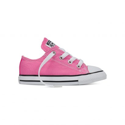CHUCK TAYLOR ALL STAR CORE, OX, Pink