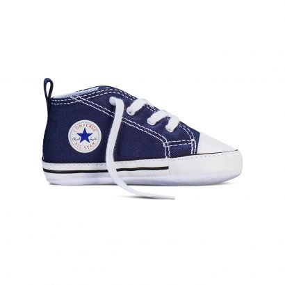 CHUCK TAYLOR FIRST STAR CARRYOVER