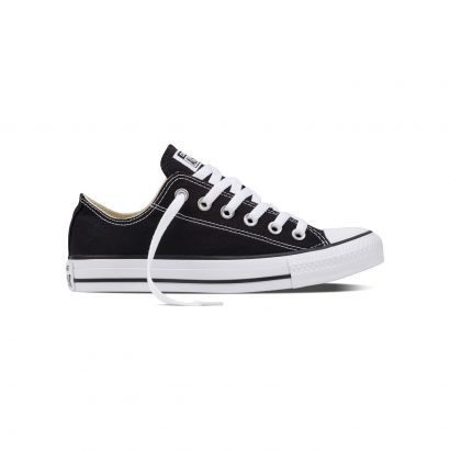 CHUCK TAYLOR ALL STAR CORE, CORE, OX, BLACK