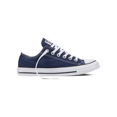 CHUCK TAYLOR ALL STAR CORE, CORE, OX, NAVY