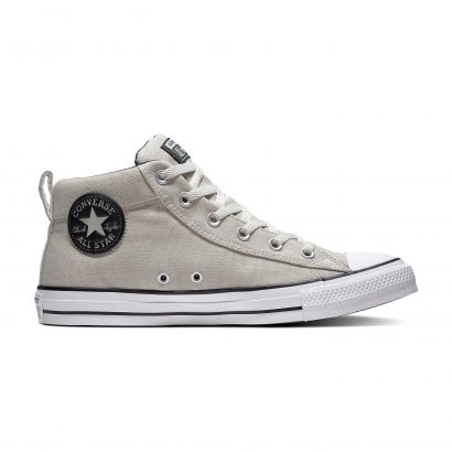 CHUCK TAYLOR ALL STAR STREET STREET UNIFORM
