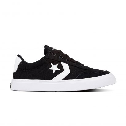 267a150505d268 ONE STAR 3V PEACHED WALL STAR ARCHIVES - CONVERSE LEVANT