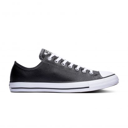 CHUCK TAYLOR ALL STAR CTAS – GOOD LEATHER